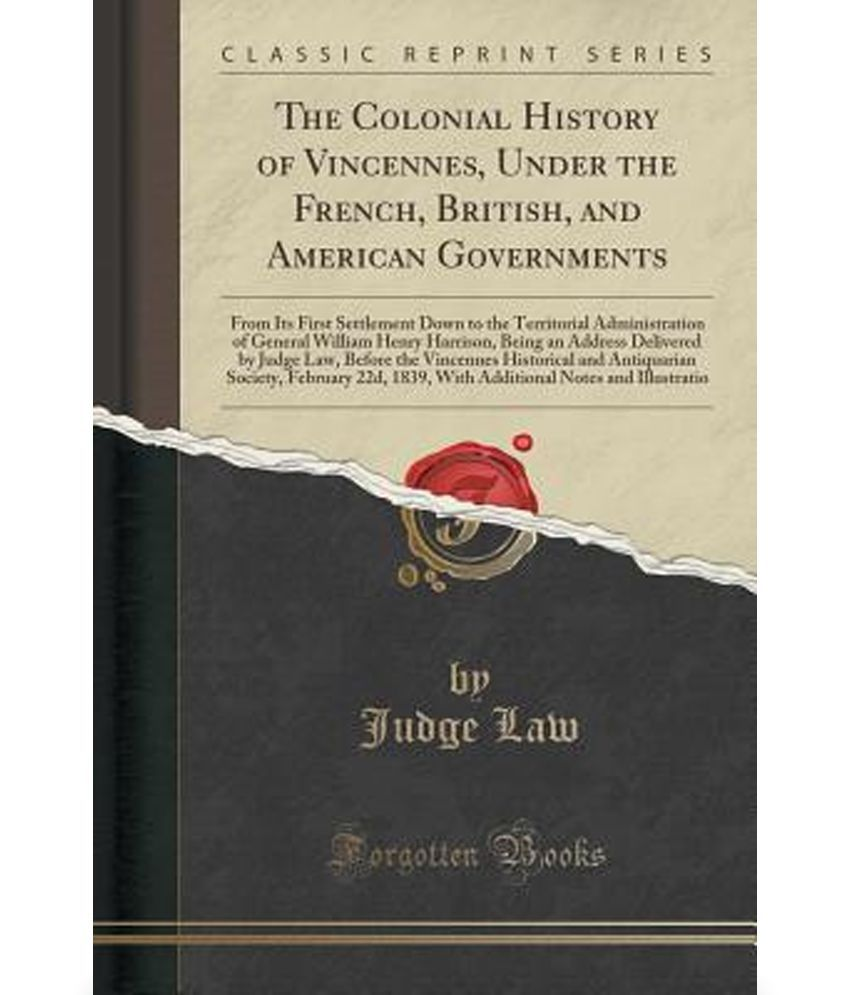 racism in montana 1948 essay The American founding : essays on the formation of the Constitution