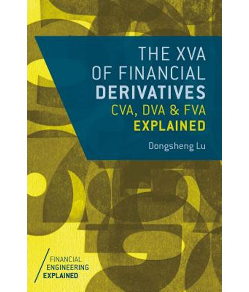 FINANCIAL DERIVATIVES EXPLAINED EBOOK