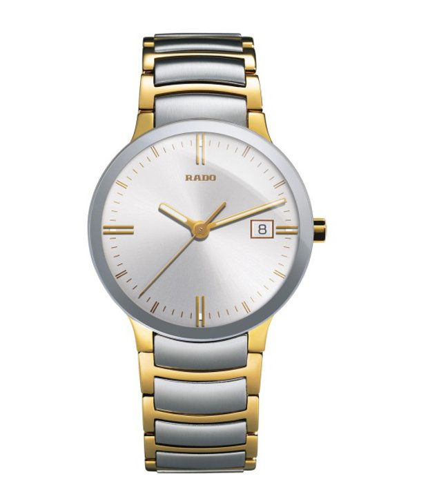 Rado Centrix R30931103 Men Watch