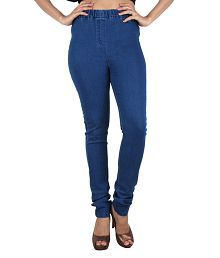 d6739c3738 4XL Size Womens Jeans, Jeggings & Tights: Buy 4XL Size Womens Jeans ...