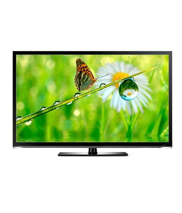 LE-DYNORA GJ 3232FHD 32 Inches Full HD LED TV