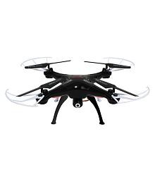syma rc helicopter india with Kids Toys Electronic Toys on Rc Quadcopter With Camera furthermore 3 Channel Jumbo Metal Gyro Steel Rc Helicopter in addition 111874599798 as well Tail Full in addition Search.