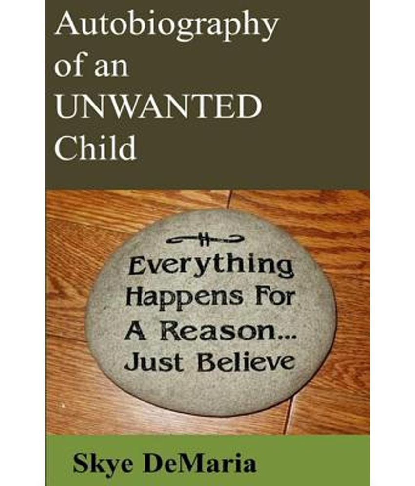 an analysis of the topic of the unwanted children Some of the treatment programs that focus on working intensively and one-on-one with children are: applied behavior analysis unwanted behavior topics on.