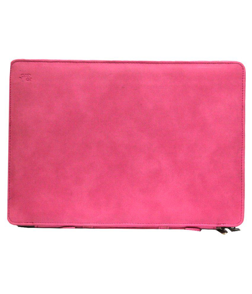 Jo jo sdl677794319754 Pink Laptop Cover For Apple Macbook Air 15