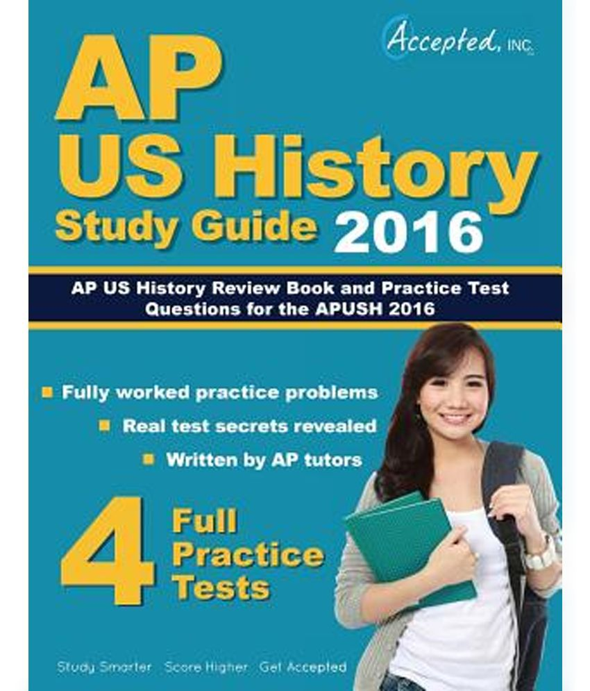 ap us history study notes Don't waste your precious time trying to figure out how to study instead, use our incredibly handy compilation of the best ap us history tips.