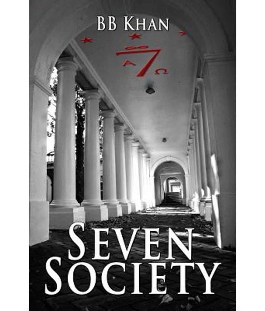 Seven Society