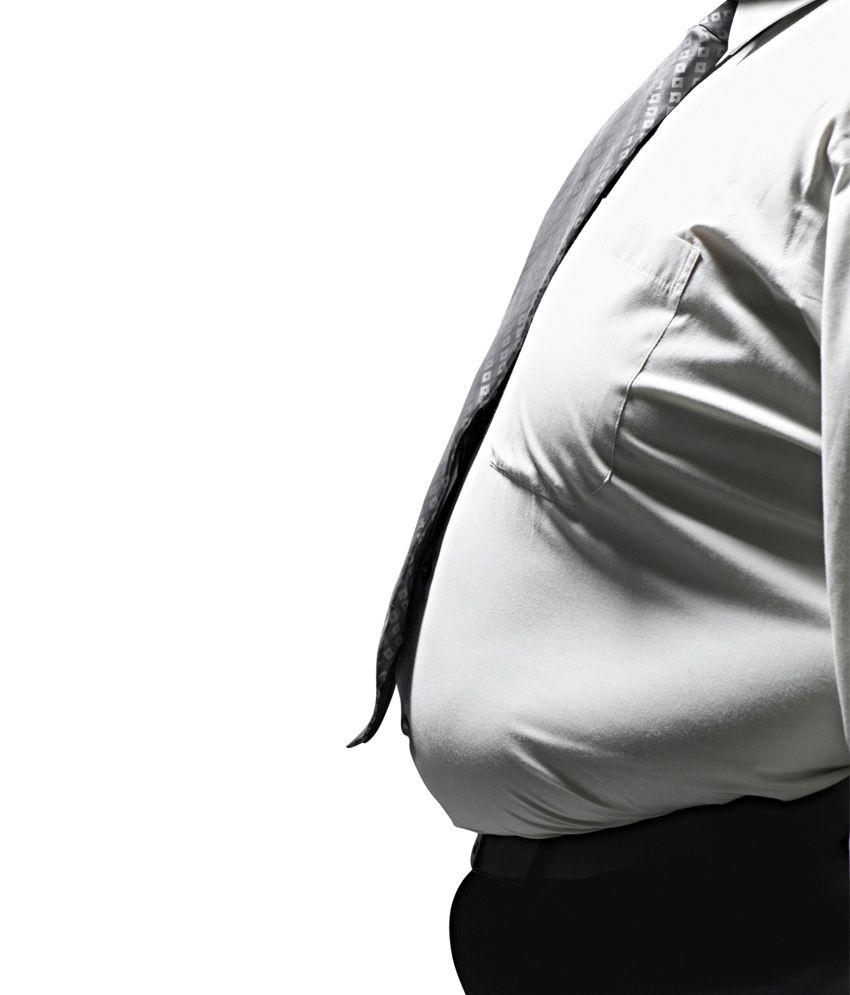 Best weight loss app for vegetarians