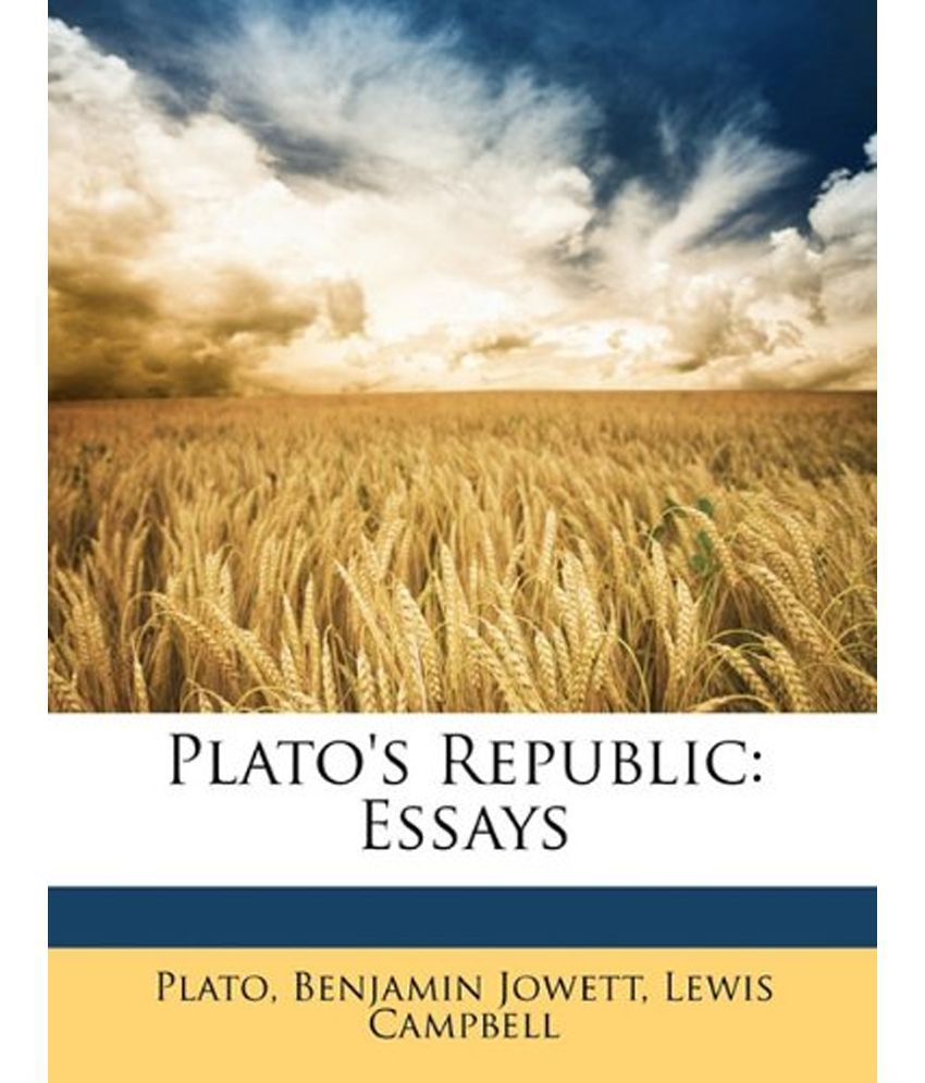 essay on the republic plato cscsres x fc com essay on the republic plato