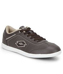 82632bcc4ee Lotto Sports Shoes  Buy Lotto Men s Running Shoes Online