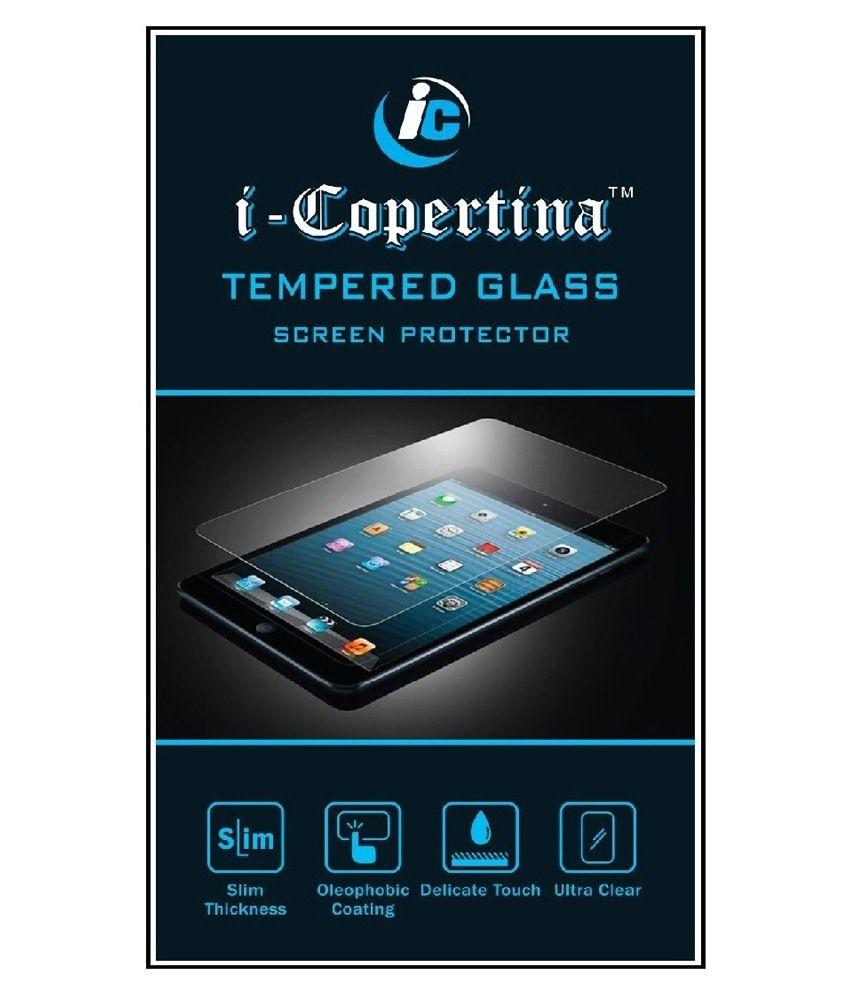 iCopertina-Tempered-Glass-Screen-Guard-SDL635948097-2-2c6b9.