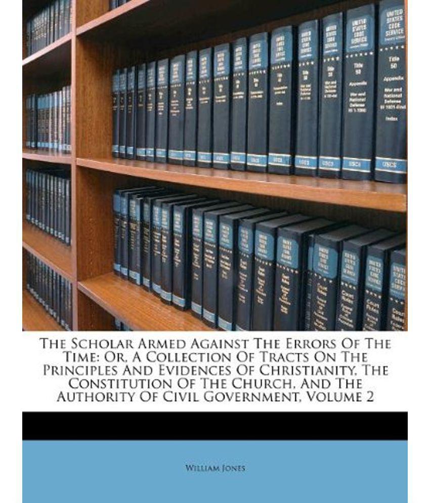 dissertation sur la description dans le roman