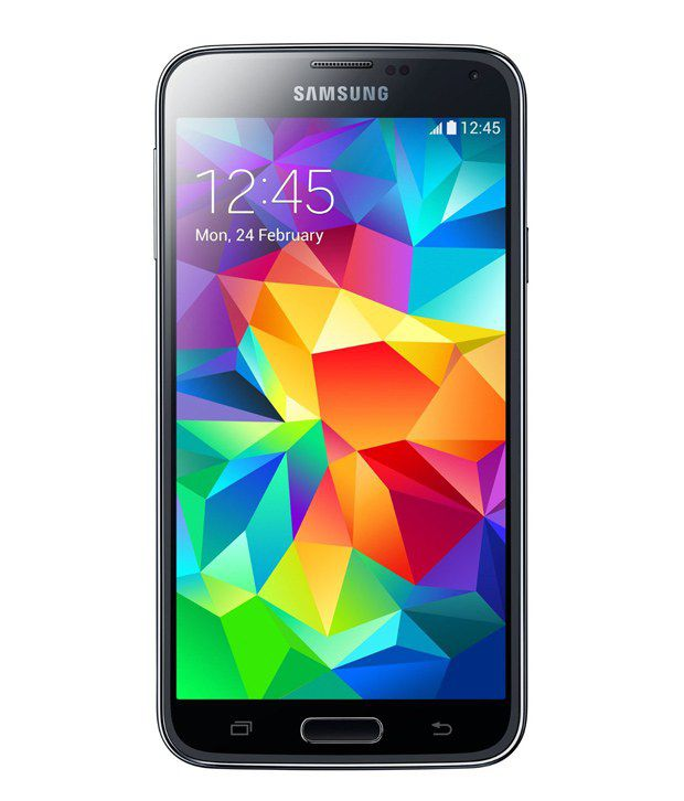cicret bracelet price snapdeal unboxed samsung s5 16 gb black available at snapdeal for 3938