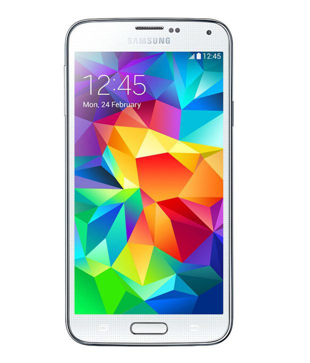 cicret bracelet price snapdeal unboxed samsung s5 16 gb white gb white gbwhite available 624