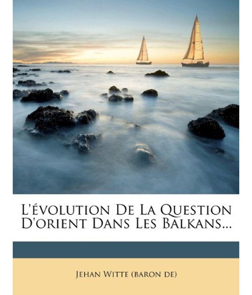Evolution question?
