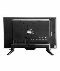 Mitashi MiE022v10 55 cm (22) Full HD (FHD) LED Television