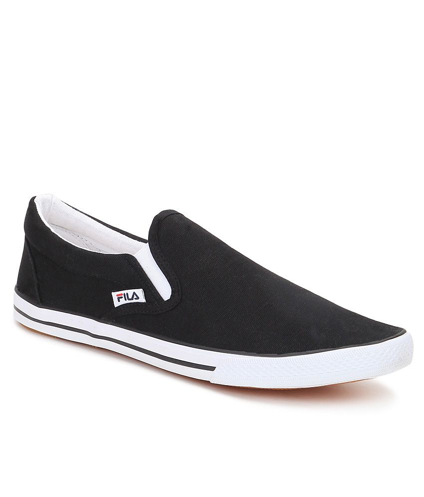 Fila Casual Shoes Online Buy