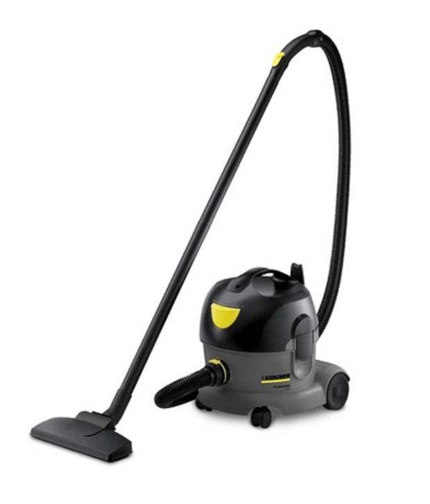 Karcher T 7/1 Vacuum Cleaner