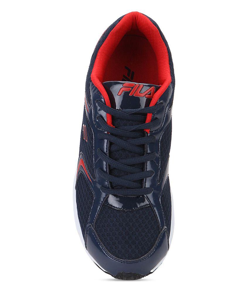 Castello Shoes Prices