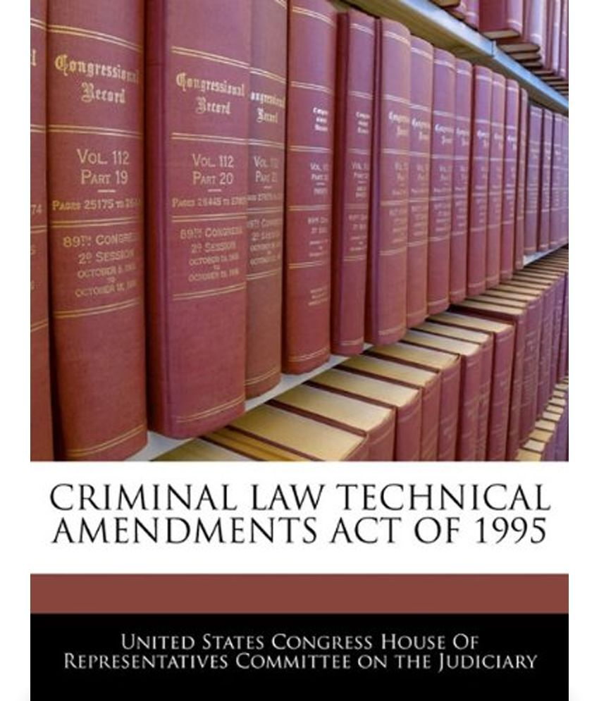 law enforcement globally civil disorder The increasing societal dependence on the internet and computer-mediated communications have led law enforcement to develop tools to investigate offenses online thus, technology plays a pivotal role in the justice system, though a majority of researchers focus on the implementation and effect of technologies in law.