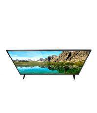 InFocus II-50EA800 126 cm (50) Full HD LED Television wit...