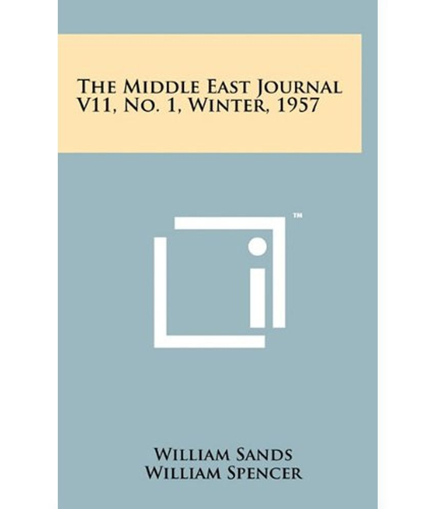 essays on middle english literature dorothy everett Download pdf book by dorothy everett - free ebooks.