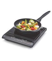 Glen GL 3070 Induction Cooker