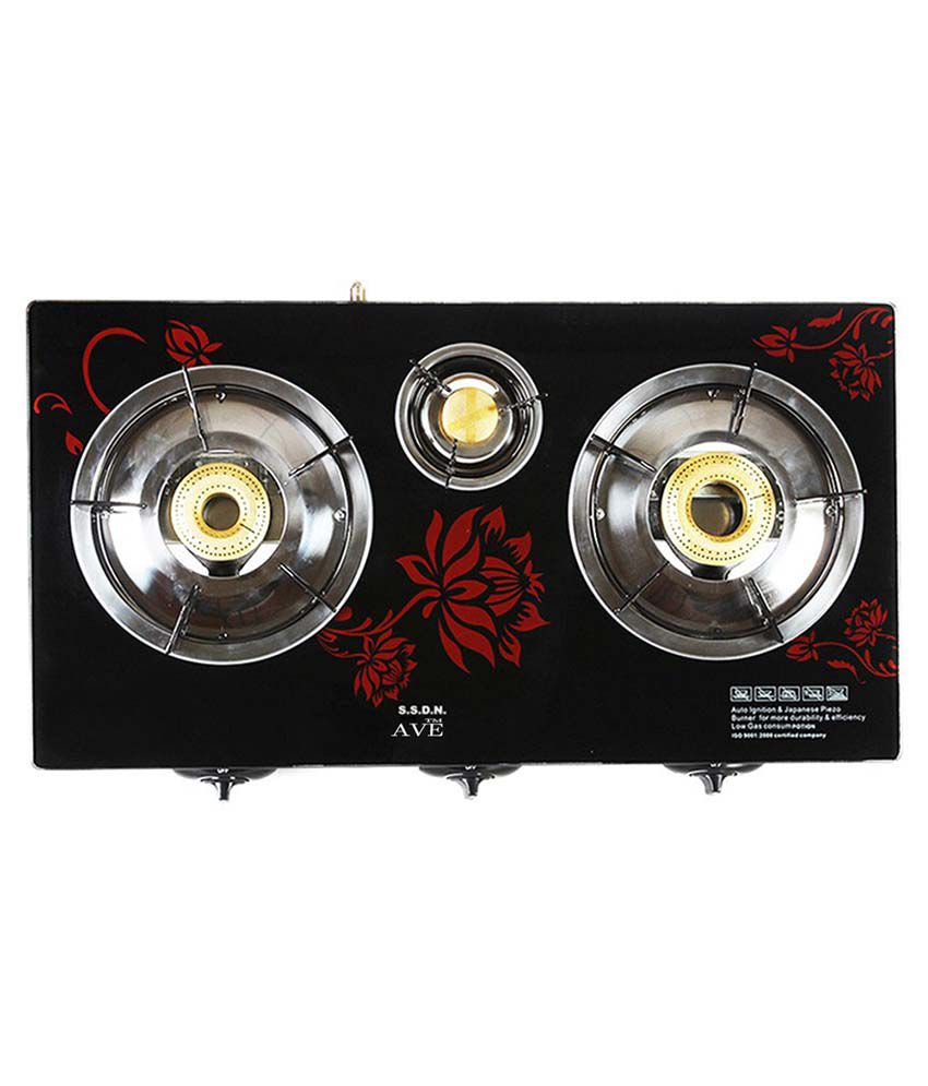 Ave-AV0054-Automatic-Gas-Cooktop-(3-Burner)