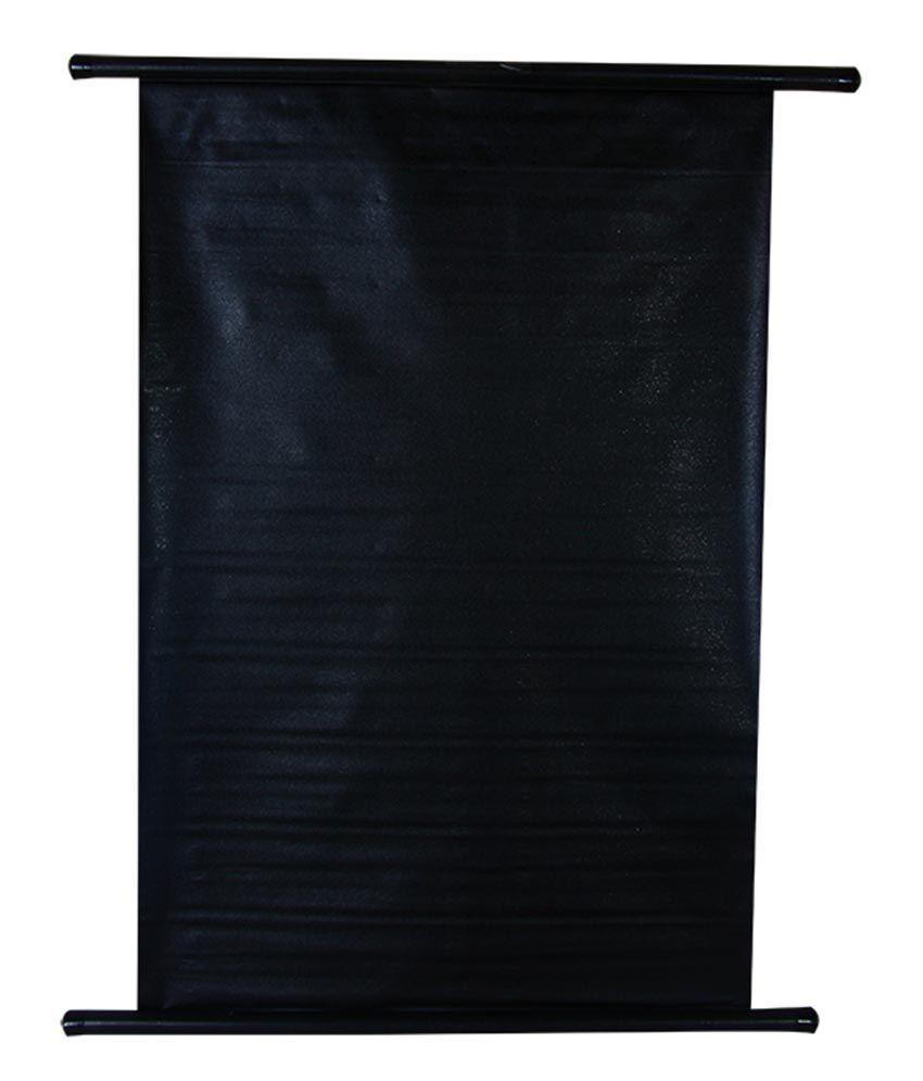 Handson Display Black Board Folding Pack 3 Buy line at Best