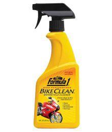 Formula 1 - Bike Clean - 473ml