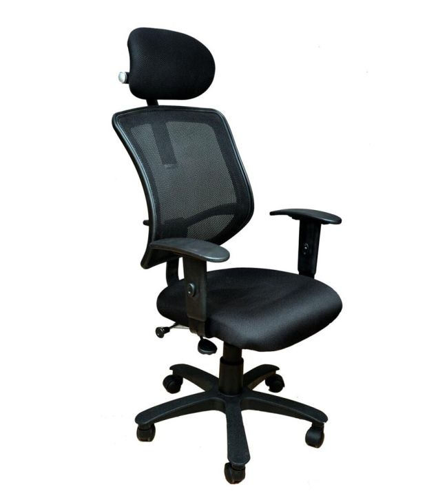 Head Rest For Office Chair Home