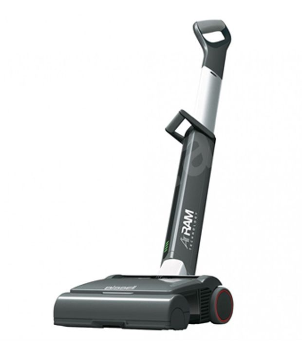 bissell 1047n air ram manual sweeper - Bissell Sweeper
