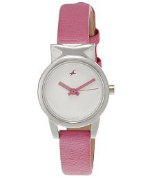 Fastrack Women Watches Online: Buy Fastrack Women Watches ... Fastrack Watches For Women New Arrivals
