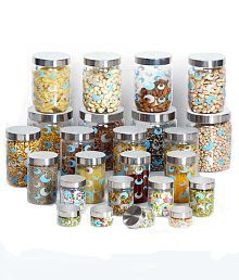 21b076d9898 Containers  Buy Containers Online at Best Prices in India on Snapdeal
