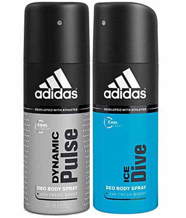 ... Fogg Fresh Aromatic Black Series Deodorant For Men 120 Ml Fogg clicksar