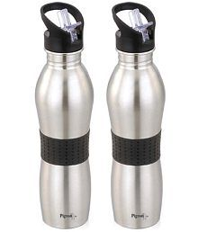 d897fe3f28 Water Bottles: Buy Water Bottles (पनि कि बोतल) Online 50% OFF