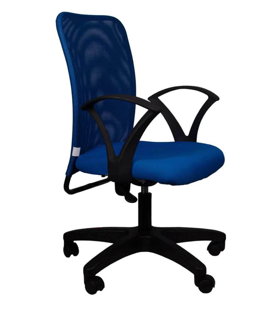Hetal Enterprises Low Back Office Chair - Buy Hetal Enterprises Low on names of different types of chairs, low back medical chairs, cypress table chairs, low back sofa chair, low back side chairs, low back plastic chair, low back executive chairs, low back ottomans, low comfortable chairs, low-back wood chairs, low back pool chairs, low back headboards, low back task chairs, low back accent chairs, low back ergonomic chairs, low back beach chairs, low back living room furniture, low back conference chair, high back office chairs, low japanese chairs,