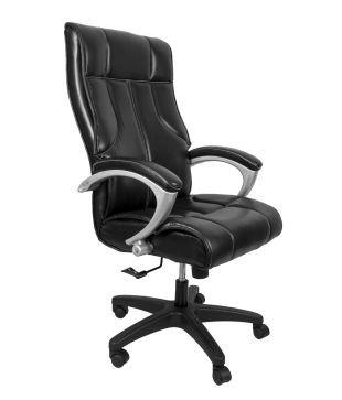 hetal enterprises royal high back office chair buy matrix high office