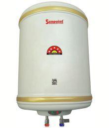 Sunpoint MS25