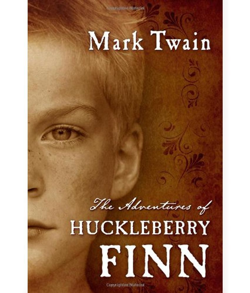 essays on mark twains huckleberry finn Historical context in mark twain's the adventures of huckleberry finn essayswhile great literature is timeless, it is important to examine the historical context of literature to gain a greater understanding of people, places, and events.