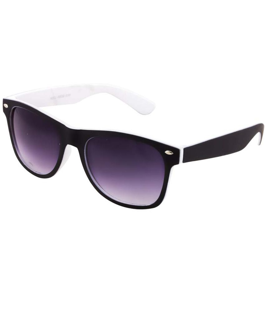 Polarized lenses fight and block glare. Shop discount polarized sunglasses for men and women in a variety of styles. Fast & free shipping over $