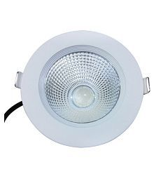 Ceiling lights false ceiling lights upto 79 off at snapdeal quick view aloadofball Image collections