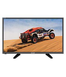 Mitashi MiDE032v12 81 cm (32) HD Ready LED Television
