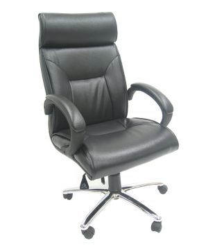 home matrix mid back office chair buy online at best price in india on snapdeal buy matrix mid office chair