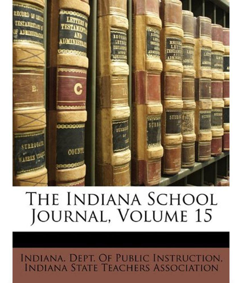 essays criticism journal