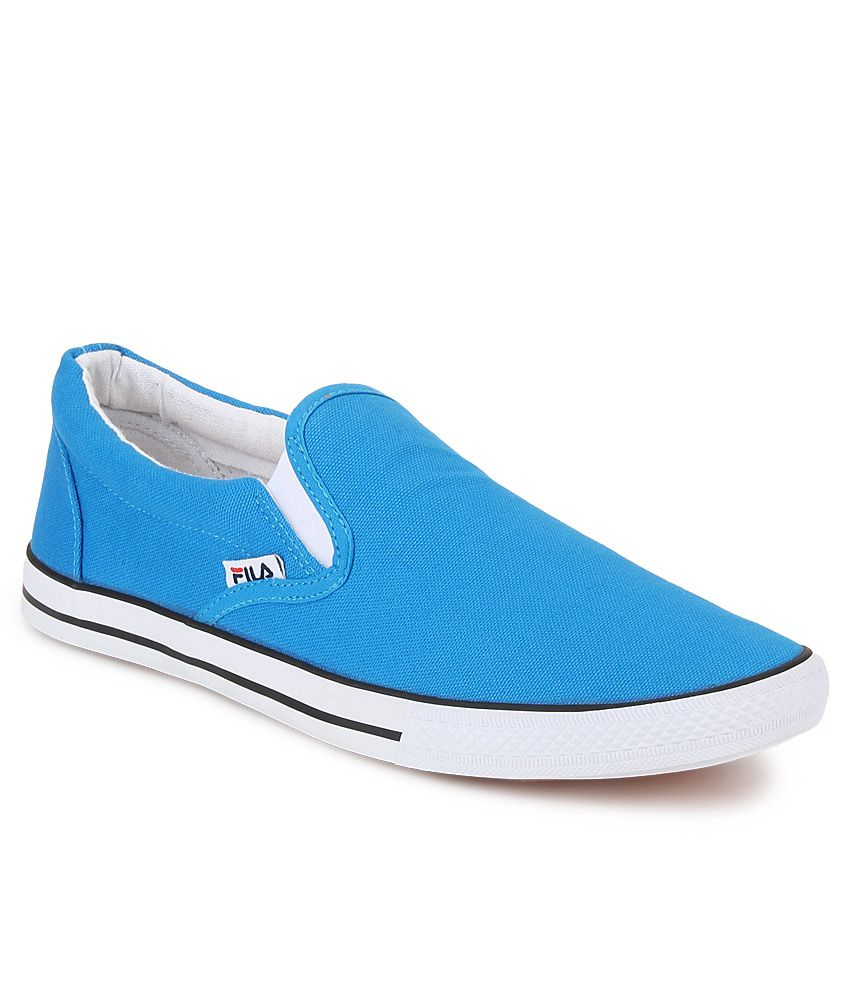 Fila Shoes Casual Online