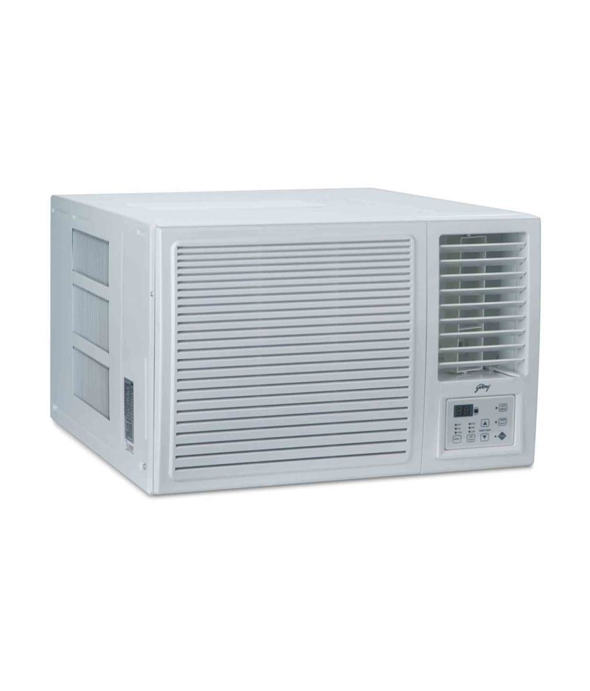 godrej 0 75 ton 2 star tgz2rwpt window ac white price in india rh snapdeal com