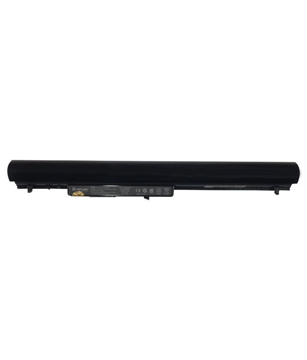 Lapcare Laptop Battery for HP Pavilion 15-D026ER With Free Actone Mobile Charging Data Cable