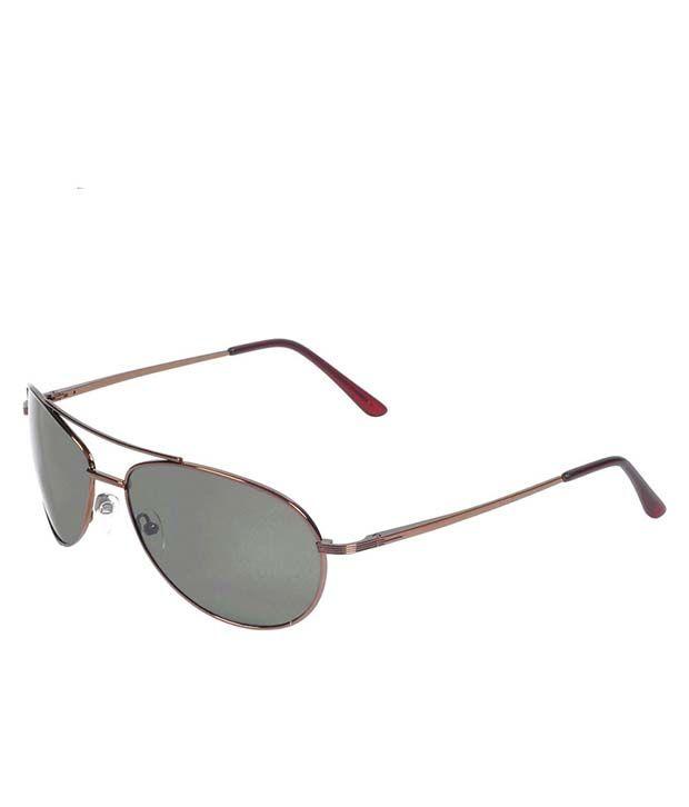 Oakley Sunglasses India Flipkart City Of Kenmore Washington