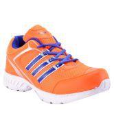 meet 25552 5db47 Shoe-Alive-Orange-Shoes-SDL501503602-1-5841e.jpg