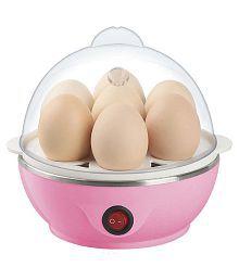 HSR 7 Egg-Electric Egg Boiler